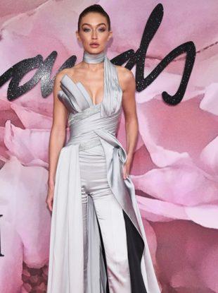 the-fashion-awards-2016-mp