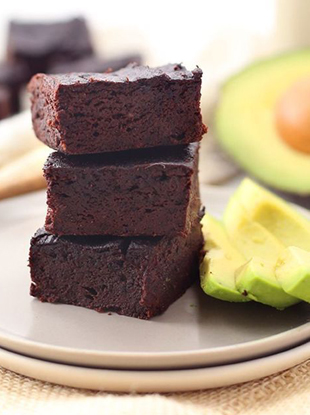 best-avocado-recipes-p