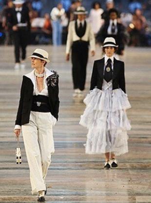 cuban-fashion-p