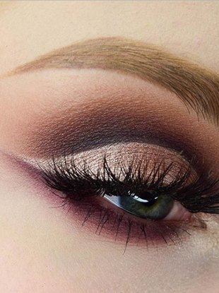 cut-crease-eye-makeup-p