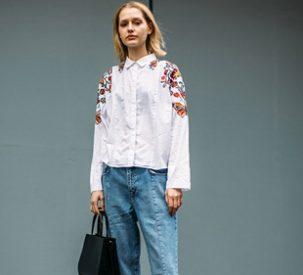 street-style-mens-fashion-week-fall-2017-p