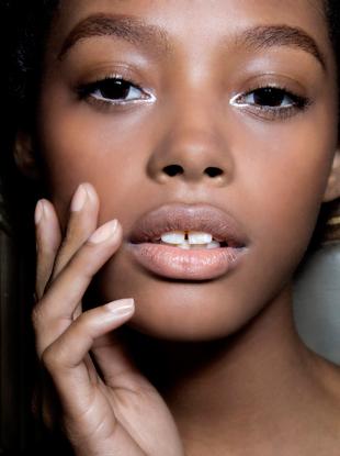 white-eye-makeup-p