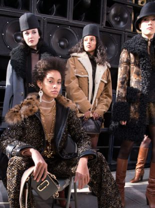 nyfw-diversity-report-fall-2107-mp