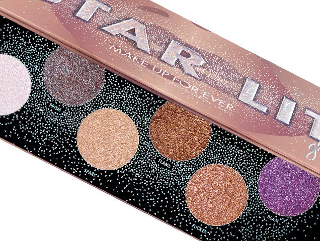 13 Best Nude Eyeshadow Palettes