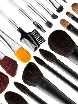 best-makeup-brushes-p3