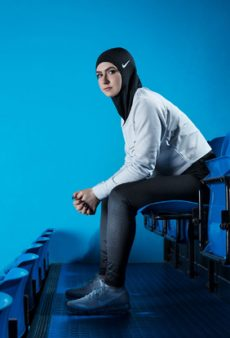 Nike Could Have Made a Sportswear Hijab 15 Years Ago, But Chose Not To