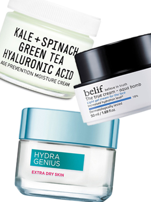 hyaluronic-acid-moisturizers-p