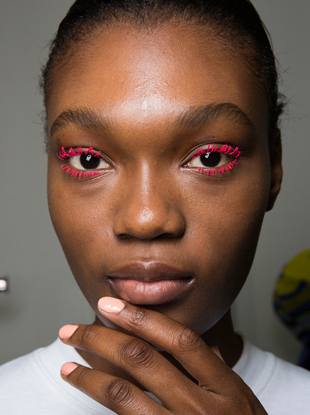 makeup-trends-fall-2017-p