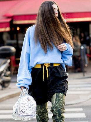 paris-fall-2017-street-style-p