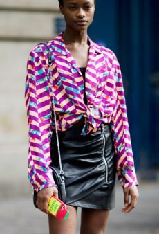 30 Genius Spring Outfit Ideas for Every Day of the Month