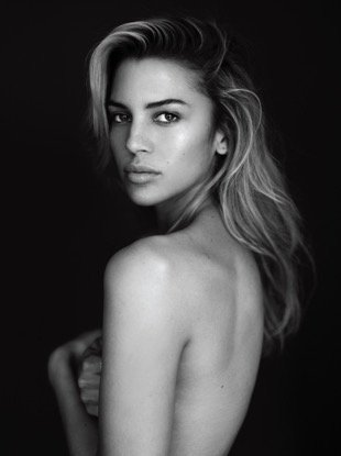 Kenya Kinski-Jones-portraitcropped