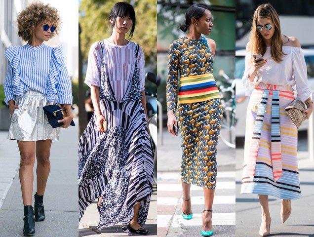 Spring-Stripes-Street-Style