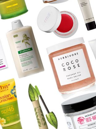 natural-beauty-products-2017-mp