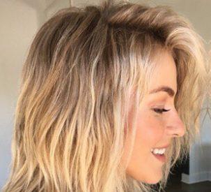 perms-hair-p