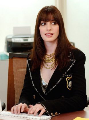 devil wears prada 3