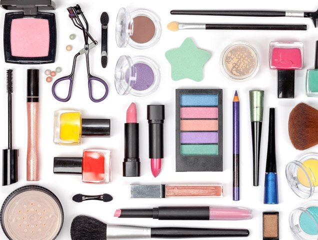 20 Top Beauty Pros Share Their Favorite Products