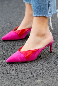 The 13 Most Comfortable Heel Brands on the Planet