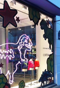 R.I.P. Colette: The Ultra-Cool French Concept Store Is Closing After 20 Years