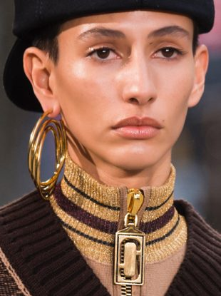 hoop-earrings-trend-mp