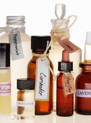 how-to-layer-perfume-p