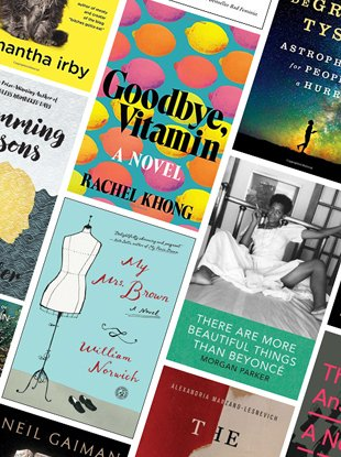 really-good-books-to-read-2017-p