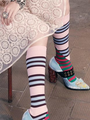 statement-socks-mp