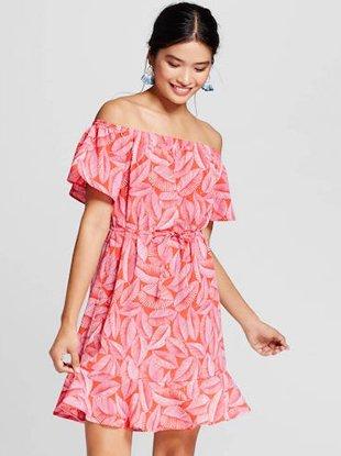 target-dresses-p