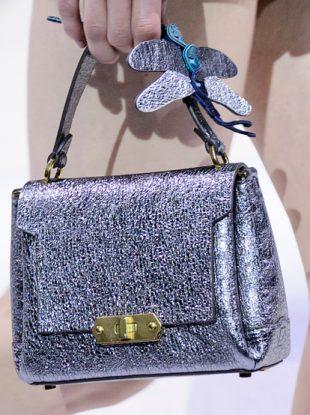 mini-bags-mp