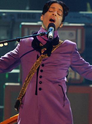 prince-p