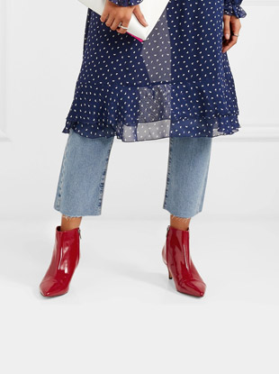 red-boots-p