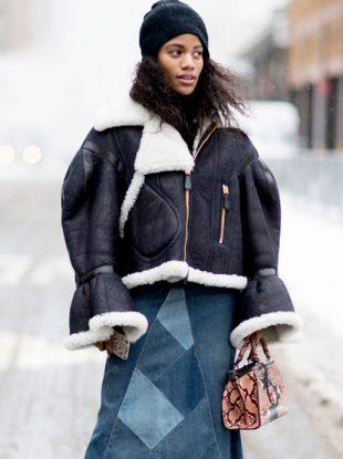 shearling-jackets-mp