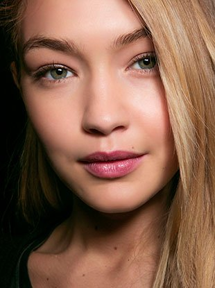best concealers for flawless skin