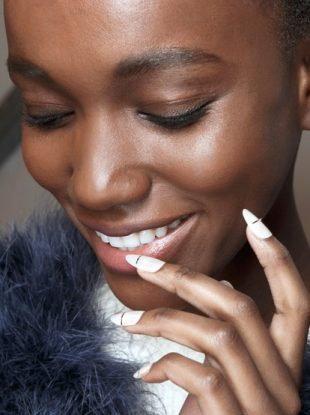 best-foundations-for-all-skin-tones-mp
