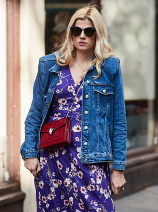jean-jacket-outfits-p