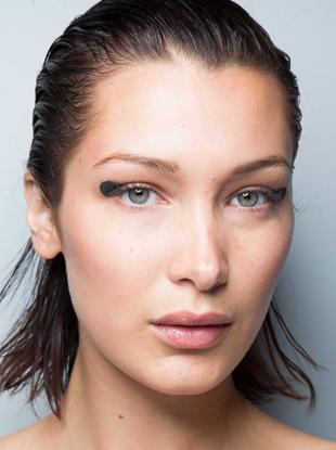 makeup-trends-spring-2018-p