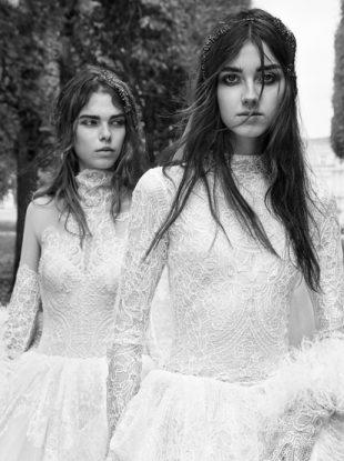wedding-dresses-bridal-fall-2018-mp