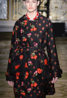 Banish the Cold-Weather Blues With Winter Florals