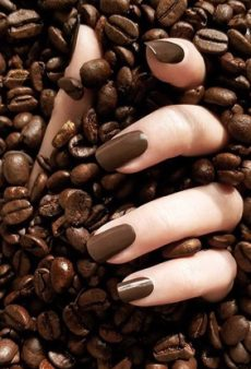 The Many Perks of Adding Coffee to Your Beauty Routine