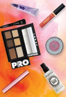 21 Things We're Buying From Ulta Beauty's 21 Days of Beauty Event
