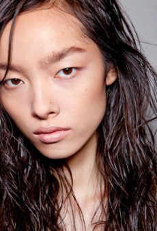 9 Charcoal Hair Care Products That Will Give You a Satisfyingly Deep Clean