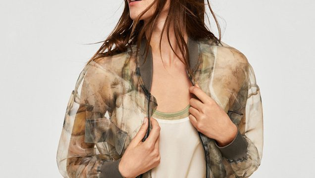 31 Eco-Fashion Brands We're Obsessed With