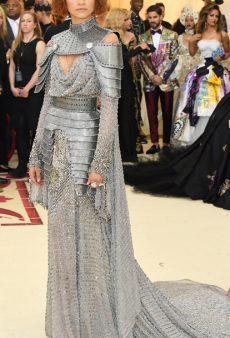 101 Must-See Looks From the 2018 Met Gala