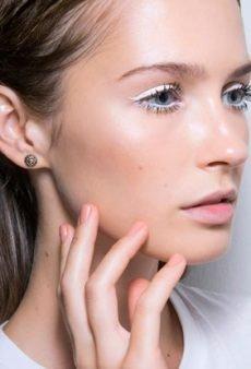 9 Gentle Exfoliators That Won't Irritate Your Sensitive Skin