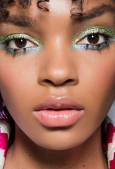 Splash into Summer With Mermaid-Inspired Beauty Products