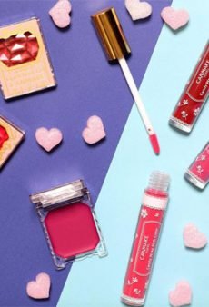 14 J-Beauty Products That Are All The Rage on Reddit