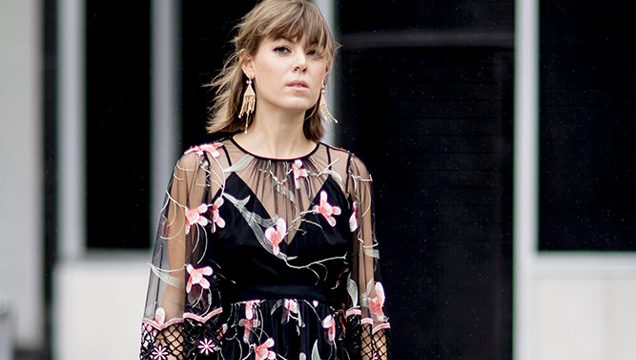 14 Tie-Front Tops and Dresses That Are the Epitome of Summer