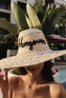 11 Customized Fashion Finds for Summer (Because Everything Is Better With a Personal Touch)