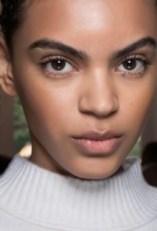 Peach Setting Powders That Will Give You a Natural-Looking Glow