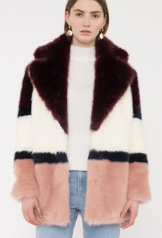Is This the End of Fur? 11 Faux Fur Finds That Still Look Totally Luxe