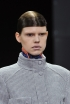 Alexander Wang: Futuristic & Bare